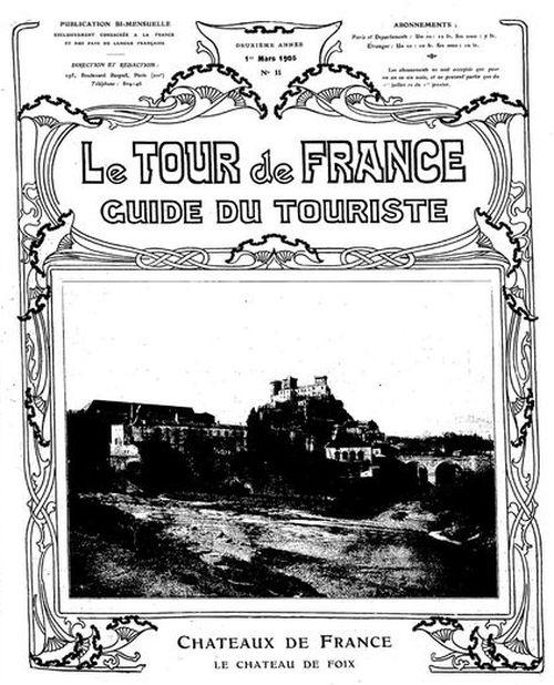 le_tour_de_france_-_._bpt6k57032699.jpg
