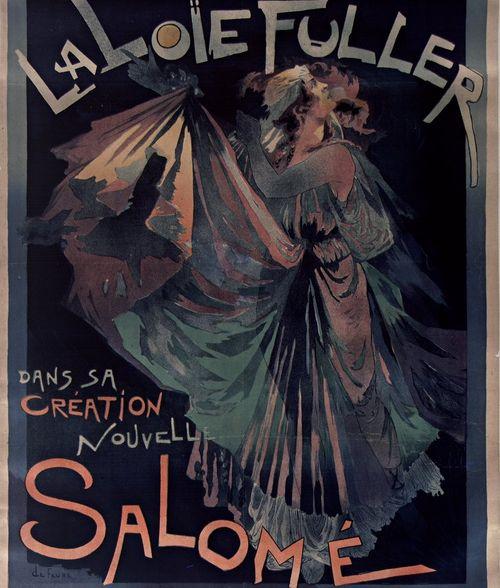 salome_0.jpg