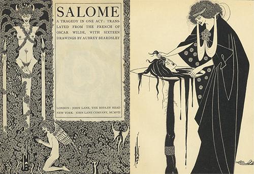 salome_wilde.jpg