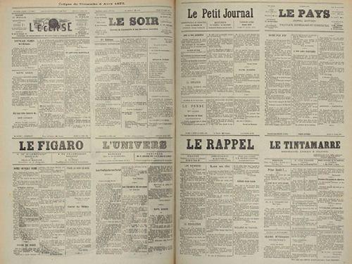 presse-papiers-88.jpg