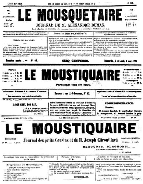 presse-papiers-moustiq.jpg