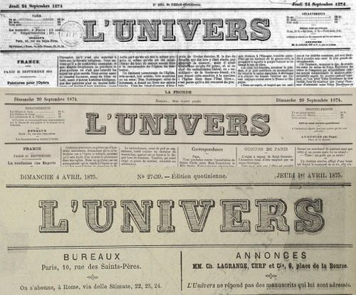 presse-papiers-univers.jpg