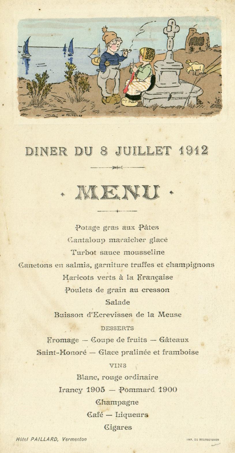 fr212316101_menus_m_0ii_02350_001.jpg