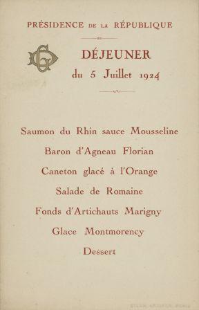 menu_doumergue.jpg