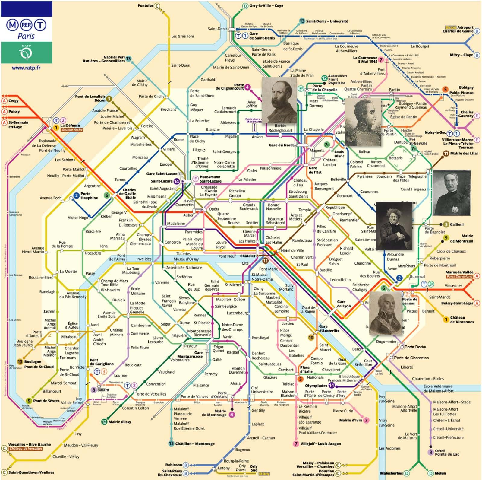 metro_manioc.jpg