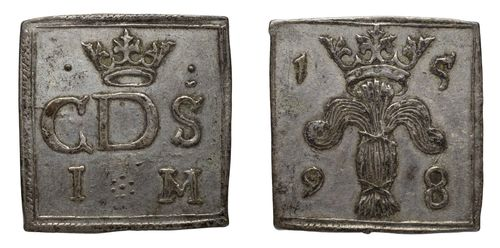 monnaie_4.jpg