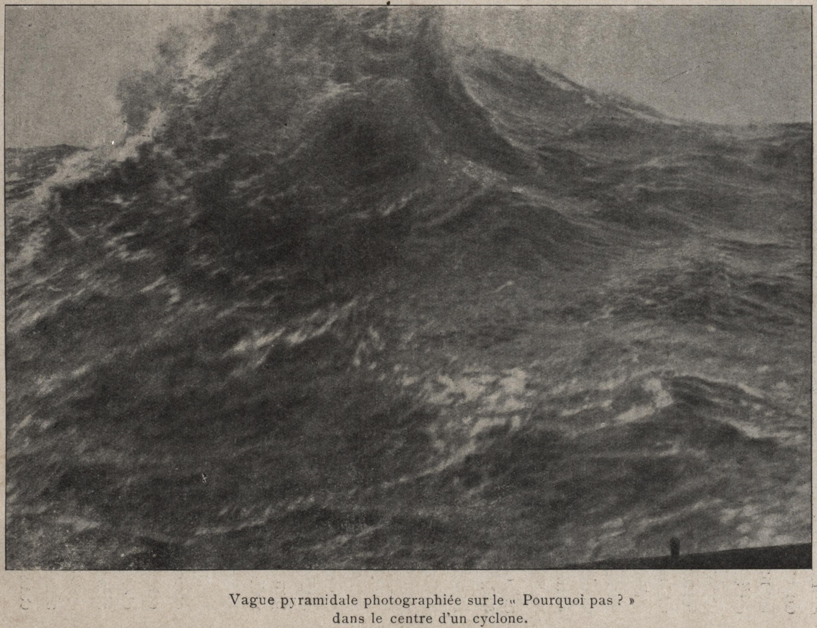 ouragan1928.jpg