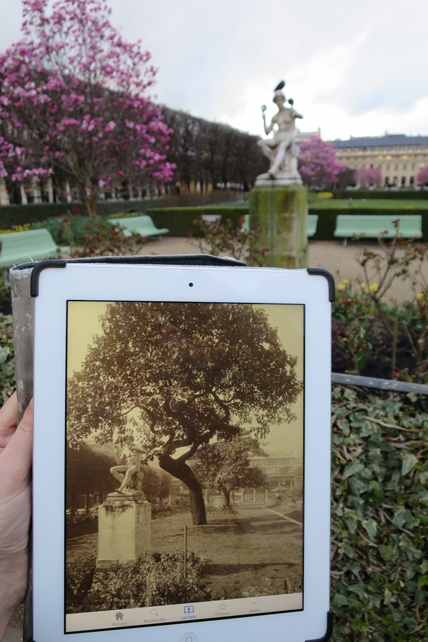 palais_royal_atget.jpeg