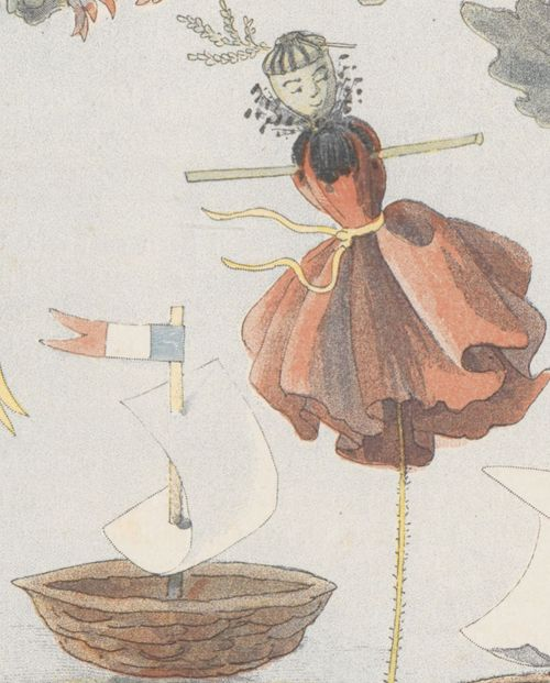 1850-1900_jeux_jouets_jeune_age_image2.jpg