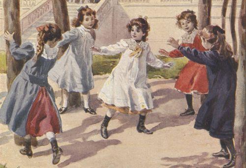 1850-1900_mon_arithmetique_image3.jpg