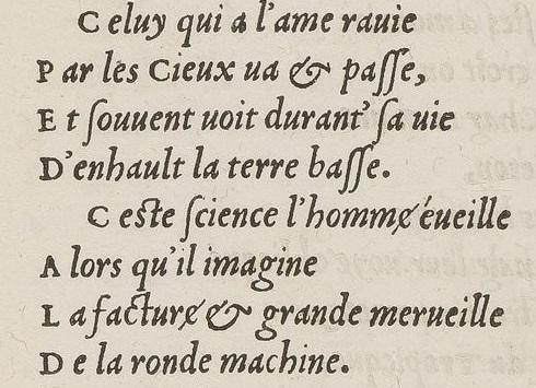 a_ceux_qui_blament_les_mathematiques_fin.jpg