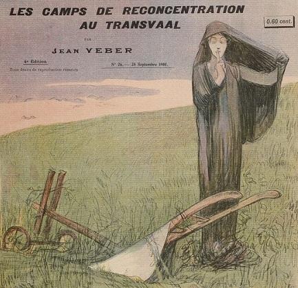 les_camps_de_reconcentration_au_.veber_jean_btv1b8577687d.jpeg
