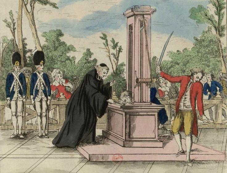 image-guillotine1.jpg