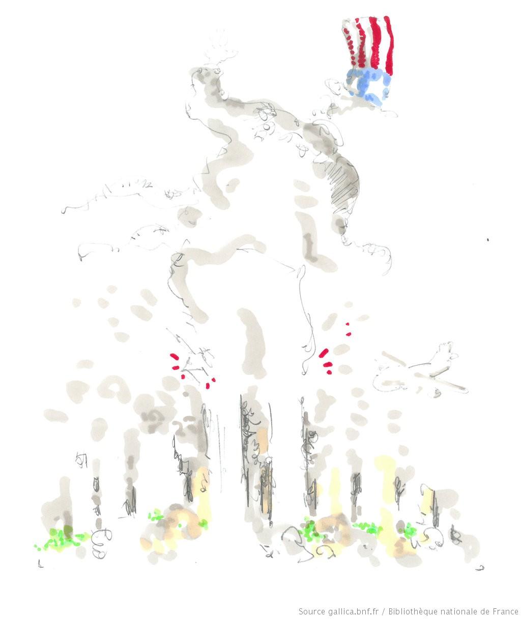 pieds_dargile_-_oncle_sam_.plantu_1951-_btv1b10640311j-3.jpeg