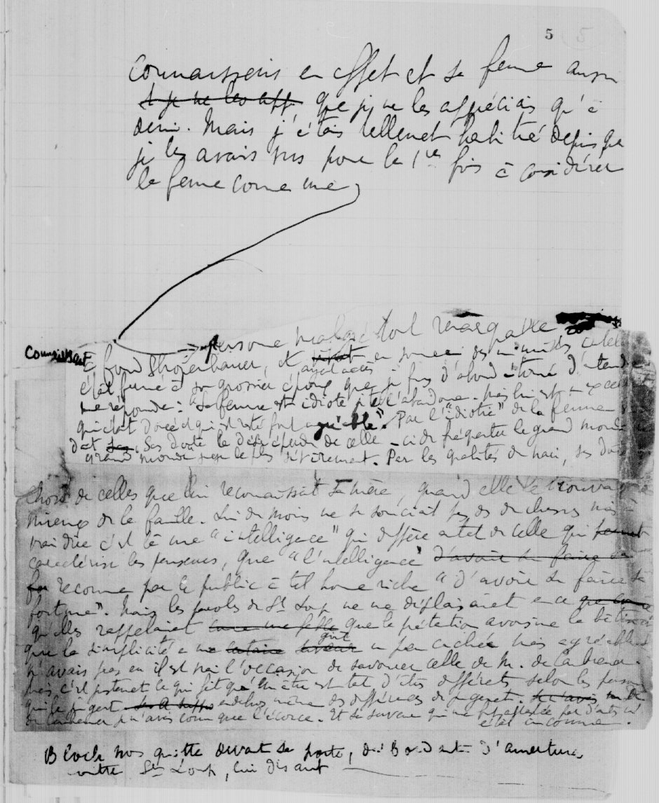 Citations de Victor Hugo - La-Philosophie com