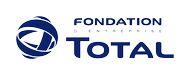 logofondationtotalh75.jpg