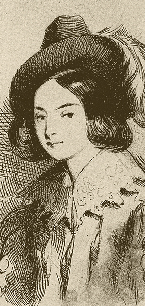 Mademoiselle De Maupin Bnf Essentiels
