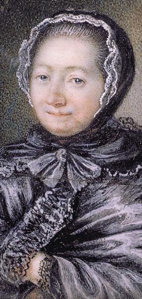 """Résultat de recherche d'images pour """"Madame leprince de Beaumont"""""""""""