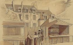 """Accéder à la page """"13e arrondissement"""""""