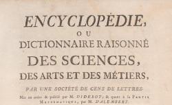 """Accéder à la page """"Généralités, encyclopédies, biographies"""""""