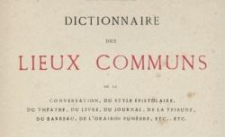 """Accéder à la page """"Lettres, langues"""""""
