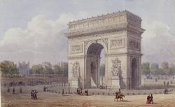 """Accéder à la page """"8e arrondissement"""""""
