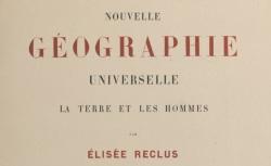 """Accéder à la page """"Dictionnaires, traités, guides"""""""