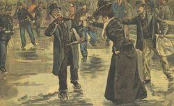publication disponible de 1898 à 1900