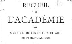 """Accéder à la page """"Combes-Brassard, colonel, Corfou (1799-1815)"""""""