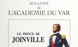 """Accéder à la page """"Académie du Var (Toulon)"""""""