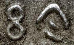 Salamine (Babelon 575B)