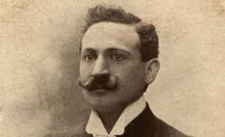 Giuseppe Acerbi (1871-1934)
