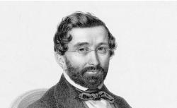 Adolphe-Charles Adam (1803-1856)