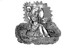 """Accéder à la page """"Ami de la religion et du Roi (L')"""""""