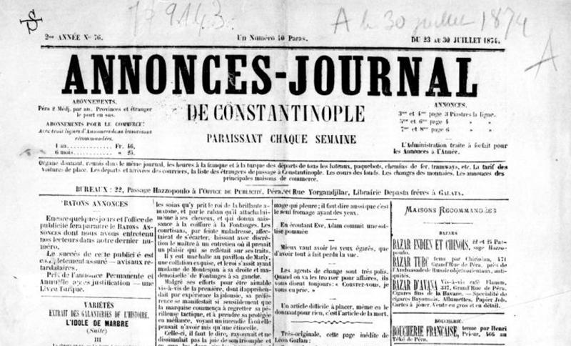 http://gallica.bnf.fr/html/sites/default/files/annonces-journal_de_constantinople_paraissant_._bpt6k6738667f2.jpeg
