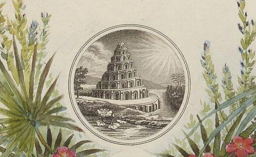 http://gallica.bnf.fr/ark:/12148/bpt6k10545349/f25.image