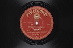 Musiques du monde. Antilles anglaises - BnF - Gallica