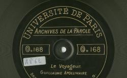 (33 disques)