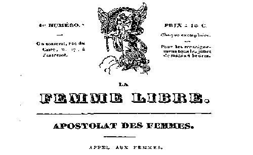 """Accéder à la page """"Apostolat des femmes"""""""