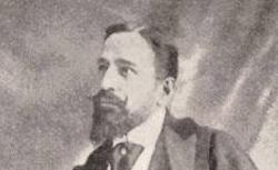 Péricles Aramis (1854-1932)