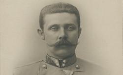 """Accéder à la page """"L'attentat de Sarajevo (28 juin 1914)"""""""