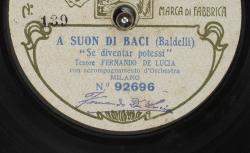 Antonio Baldelli (1850-1922)