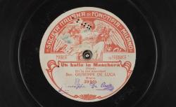 Un ballo in maschera : Eri tu che macchiari ; Verdi, comp. ; Giuseppe de Luca, BAR - source : gallica.bnf.fr / BnF