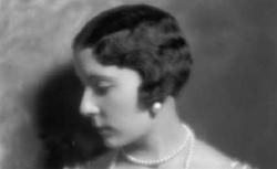 Wanda Bardone (1902 -1997)