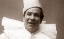 Amedeo Bassi (1872-1949)