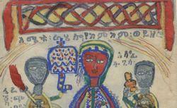 Les rois des Zār. Récits sur le règne de Fāsil. Représentations de différents zār