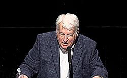 """Accéder à la page """"Bernard Sichère"""""""