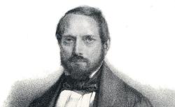 Ferdinand Beyer (1803-1863)