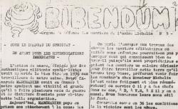 """Accéder à la page """"Bibendum (Clermont-Ferrand)"""""""