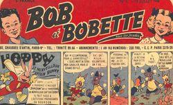 Publication disponible de 1946 à 1948